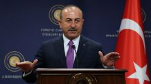 Turkish foreign minister says no 'confession' from Saudis over Khashoggi