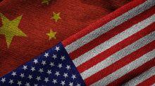 Stocks Tumble as Trump Says No to China Deal and Huawei