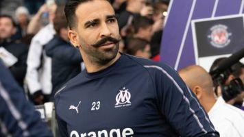 Foot - Transferts - Adil Rami : « Pourquoi pas viser l'Euro 2020...»