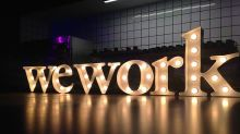WeWork IPO Filing: Revenues, Op Losses Double in 1H19
