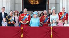 Von Queen Elizabeth II. bis zum Königshaus von Japan: Königliche Familien rund um die Welt