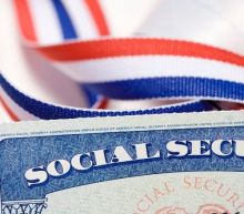 How Are Social Security Benefits Affected by Your Income?
