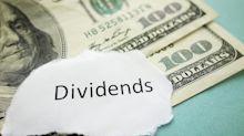 3 Top Energy Dividend Stocks to Buy in March