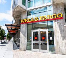 Unlike Its Competitors, Wells Fargo Will Cut Its Dividend in Q3