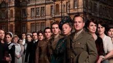 Downton Abbey : le film va enfin voir le jour !