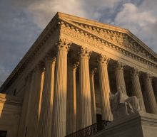 Justices seem to favor insurers' Obamacare claims for $12B