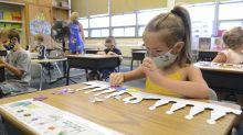 Scuola, presidi: ipotesi autocertificazione per gli studenti minorenni