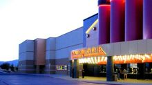 Cinemark Holdings, Inc. Stock Surges on Better-Than-Expected Earnings