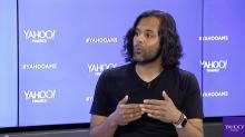 Robinhood co-founder Baiju Bhatt on the top two problems start-ups face
