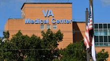 'Definitely suspicious': Investigation into patient deaths at West Virginia VA hospital expands