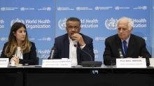 WHO deems coronavirus outbreak a global health emergency – Here's what the 'extraordinary event' means