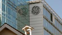 Advent to acquire GE's distributed power business for $3.25 billion