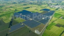 Azure Power Wins 300 MW Solar Power Project with AAA Rated NTPC