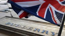 Burberry joins luxury sector's race to refresh products monthly