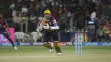 IPL 2017 Match 30 highlights: Gambhir, Uthappa power KKR to impressive victory over RPS, reclaim top spot