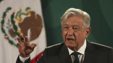 Mexico president says declare Cuba a World Heritage Site. No,  declare it a disaster area, instead | Opinion