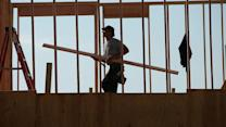 What homebuilders have in common with Apple