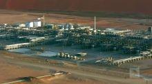 Oil skids after Saudi-Russia talks delayed