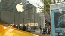 Top Tech Stories of the Day: Music Service, Mobile Software Expected From Apple
