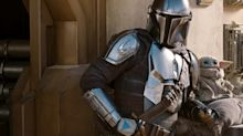 Why 'The Mandalorian' is the best thing to happen to 'Star Wars' in years