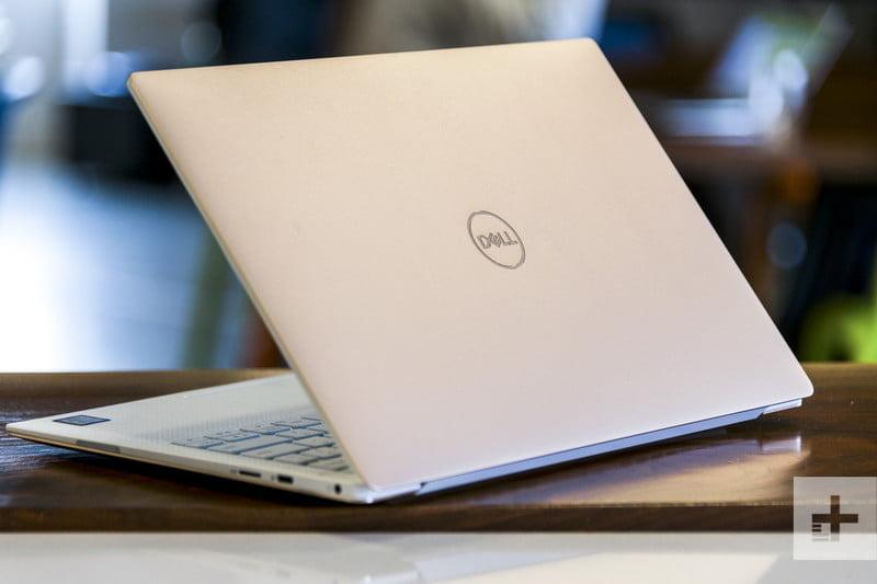 The best place to buy a laptop