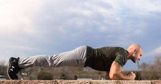 Coaching - Musculation à domicile : combien de temps faut ...
