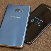 Galaxy Note 7 release date and specs are finally official