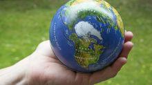 Direkte Demokratie: Volksinitiative für Klima-Bürgerrat in Berlin gestartet