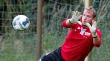 Union Berlin: 0:3 gegen Tirol – herber Dämpfer für Union