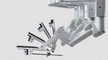 Intuitive Surgical, Inc. Slow Earnings Growth Masks Deeper Strength