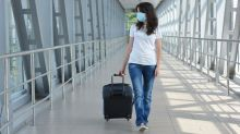 Contagio de coronavirus: 4 pasos para volver a viajar minimizando los riesgos infección, según la Organización Mundial del Turismo