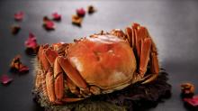 又到大閘蟹季節!專家傳授9個識買識食大閘蟹貼士!