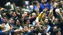 Wall Street, promossi e bocciati: broker scatenati su Palo Alto