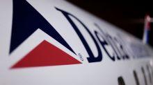 Delta ajudou Gol a refinanciar dívida de US$300 mi, mostra memorando