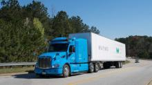 Fear Not, Truckers: Robot Replacements Are Decades Away