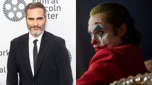 The most incredible actor transformations of 2019