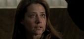 Lorraine Bracco. (HBO)