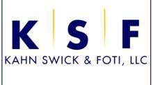 NIKOLA INVESTIGATION INITIATED by Former Louisiana Attorney General: Kahn Swick & Foti, LLC Investigates the Officers and Directors of Nikola Corporation - NKLA, NKLAW