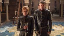 """""""Game of Thrones"""": Dieser Tod hat Lena Headey schwer getroffen"""