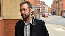 Kasabian Ex-Frontman Tom Meighan's Sentencing Is An Insult To Domestic Violence Victims