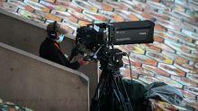 Premier League chief executive defends pay-per-view decision