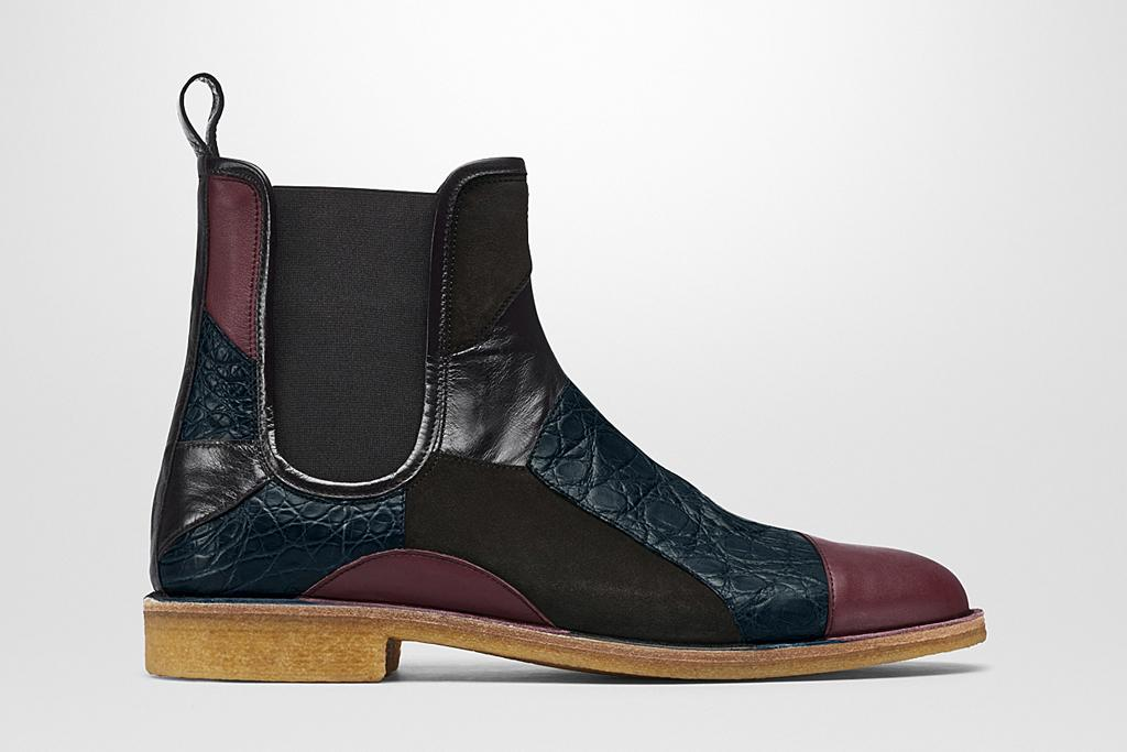 18 Men's Boots to Transition Into Spring