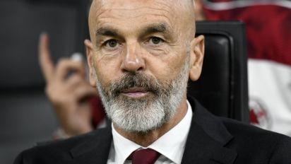 Milan-Lecce 2-2, Calderoni rovina la prima di Pioli