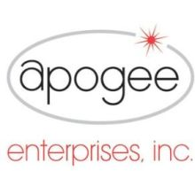 Apogee Enterprises to Report Fiscal 2021 Third Quarter Financial Results