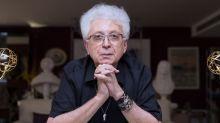 Escritora acusa plágio em 'O Sétimo Guardião' e pede R$ 150 mil por danos morais
