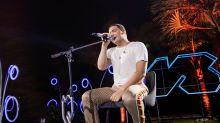 Wesley Safadão terá cenário especial em live de gravação de DVD