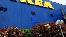 Ikea verärgert Kunden: Veganes Gericht ist gar nicht vegan