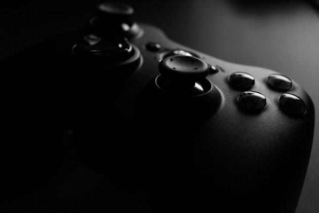 Xbox 360's latest update makes it an even better media center