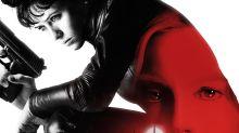 Claire Foy se transforma por completo en el nuevo avance cargado de adrenalina de la saga Millennium