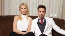 Gwyneth Paltrow Offers To Drive Robert Downey Junior To Meet Fan Battling Cancer
